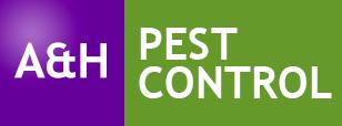 A&H Pest Control Chislehurst